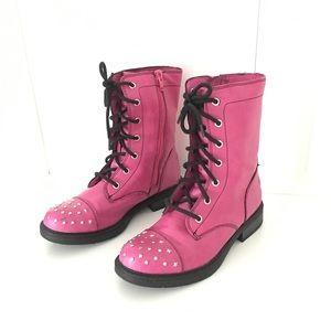 Sckechers Boots
